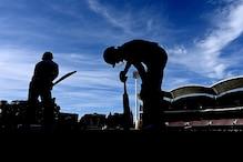भारत के पक्ष में फैसला आने से बौखलाया पाक, पीसीबी अध्यक्ष ने दिया बड़ा बयान