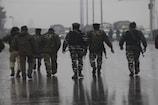 जम्मू-कश्मीर में आतंकी हमला: मुठभेड़ में बिहार के औरंगाबाद का CRPF जवान शहीद