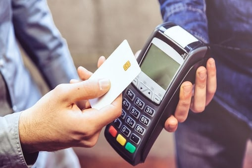 डिजिटल भुगतान को सुरक्षित बनाने के लिए कुछ नियम जारी किए