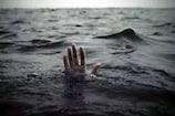 बलिया: तालाब में डूबने से ममेरे भाइयों की मौत, शव बरामद