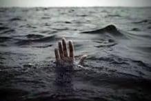 कानपुर में होली पर हादसा, गंगा में नहाने गए तीन दोस्त डूबे....