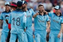 नहीं शुरू हो पाया इंग्लैंड के क्रिकेटर्स का अभ्यास, जानिए क्या है वजह