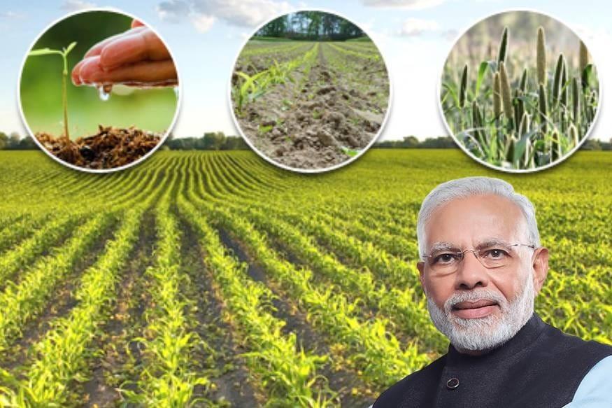 PM Kisan Samman Nidhi Scheme, पीएम-किसान सम्मान निधि स्कीम, PM-Kisan scheme, पीएम किसान योजना, PM-Kisan, पीएम-किसान, aadhaar card, ministry of agriculture, कृषि मंत्रालय, किसान हेल्प डेस्क, KISAN Help Desk, डायरेक्ट बेनिफिट ट्रांसफर, DBT, बैंक अकाउंट, bank account, farmers, किसान