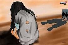 नाबालिग लड़की का अपहरण कर निर्माणाधीन मकान में गैंगरेप, पीड़िता की हालत गंभीर