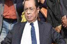 पूर्व CJI को RJD सांसद की नसीहत- राज्यसभा जाने से इनकार करें जस्टिस गोगोई