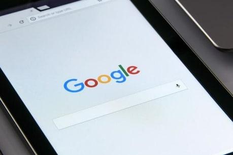 गूगल मैप्स ने इस शख्स की जिन्दगी कर दी तबाह, जहां गया नहीं वहां की दिखती है लोकेशन; पत्नी कर रही परेशान