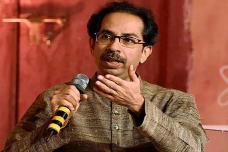 महाराष्ट्र के राज्यपाल ने सीएम उद्धव ठाकरे से कहा- बिना देरी केे फाइनल ईयर के एग्जाम कराएं