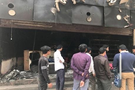 Delhi Violence: 7 दिन बाद भी जरूरतमंदों को नहीं मिल पा रही मदद! जानिए पूरा मामला
