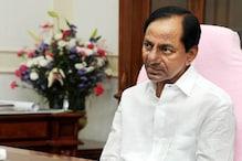 तेलंगाना CM ने 24 घंटे के लिए राज्य किया बंद, कहा- कोरोना से लड़ने को तैयार