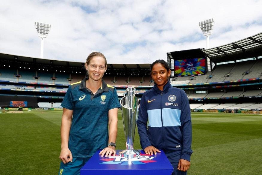 भारत और ऑस्ट्रेलिया के बीच खेले गए आईसीसी महिला टी20 विश्व कप फाइनल को भारत में 90 लाख से अधिक लोगों ने देखा जो टीवी और डिजिटल प्लेटफार्म पर दर्शकों की संख्या का नया रिकॉर्ड है. हालांकि भारत यह मुकाबला हार गया था. यह महिला क्रिकेट में सर्वाधिक देखा जाने वाला टूर्नामेंट बन गया. दिन पर दिन महिला क्रिकेट में लोगों की दिलचस्पी बढ़ी है. यहां जानिए उन महिला क्रिकेटर्स के बारे में, जिन्होंने एक नींव रखी.