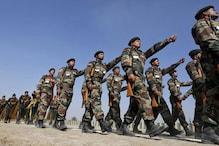 Lockdown: लखनऊ में होने वाली 13 जिलों की सेना भर्ती स्थगित, ये रही नई डेट