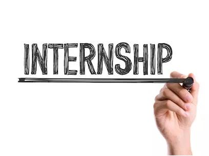 Internship from home: आपके पास घर बैठे इंटर्नशिप करने का है मौका, ऐसे करें आवेदन