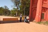 जनता कर्फ्यू की तर्ज पर जशपुर में होगा जन लॉकडाउन, कलेक्टर ने बताई वजह