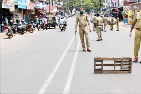 COVID-19 लॉकडाउन के दौरान शराब न मिलने से केरल में खड़ी हुई त्रासदी, अब तक 9 आत्महत्या