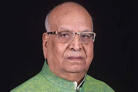 MP Political Drama: बीजेपी नेताओं ने की राज्यपाल से मुलाकात, फ्लोर टेस्ट की मांग
