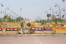 Pollution Level: लॉकडाउन ने शुद्ध कर दी दिल्ली-एनसीआर से लखनऊ तक की हवा