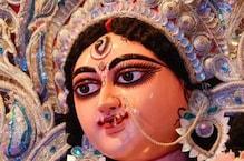 चैत्र नवरात्रि 2020: पंचमी पर करें मां स्कंदमाता की पूजा, पढ़ें कथा और आरती