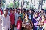 यूपी में फंसे छत्तीसगढ़ के 100 मजदूर,सांसद अरुण साव ने केंद्र से ऐसे दिलाई मदद