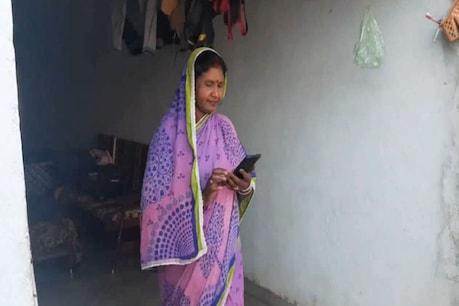 डिजिटल ट्रेनिंग लेकर ऐसे स्मार्ट बन रही हैं मुंगेली की महिलाएं, मिला रहा ये फायदा