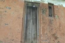 कोरोना की दहशत से गांव लौटे प्रवासी उत्तराखंडी... ग्रामीणों में दहशत और गुस्सा