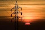 MP: ज़्यादा बिल की शिकायत पर बिजली विभाग का जवाब-छूट पाना है तो BJP को हटाओ