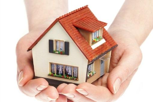 आवास कीमतें पिछले पांच साल में गुरुगाम में 7, नोएडा में 4% घटीं