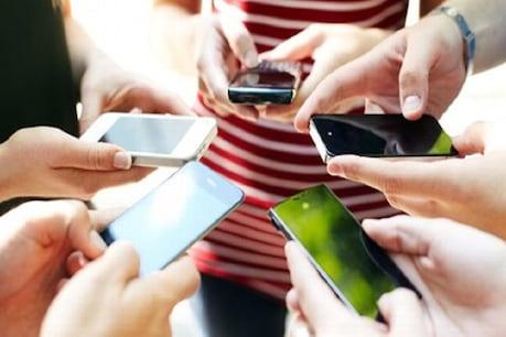 कोरोना वायरस: टिकटॉक, हेलो और फेसबुक पर डाले जा रहे हैं फर्जी वीडियो, सरकार ने दिए कड़े निर्देश