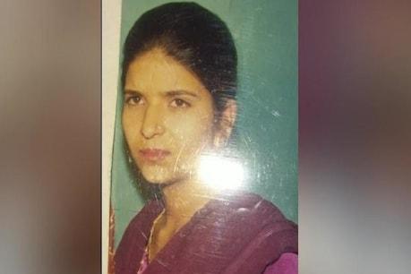 रोहतक: पति ने मोबाइल चार्जर की तार से पत्नी का गला घोंटकर की हत्या