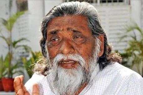 झारखंड राज्यसभा चुनाव: गठबंधन में जेएमएम से शिबू सोरेन होंगे उम्मीदवार, जीत पक्की