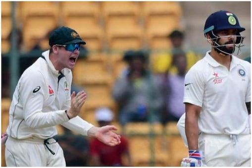 स्टीव स्मिथ ने बताया नंबर 1 बल्लेबाज बनने का राज