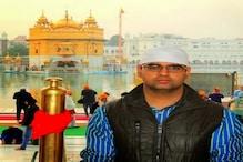 Sunday Special: एक ऐसा युवक जिसने खुद को एक साल तक कैद कर दिया और बना IAS