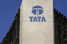 Tata Group के हाई लेवल कर्मचारियों के लिए बड़ा झटका! काटने वाली है सैलरी