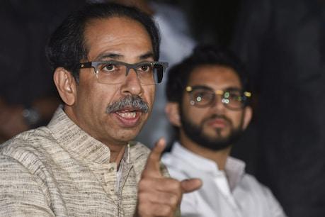 CM उद्धव ठाकरे ने कहा- हम प्रवासी मजदूरों की देखभाल करेंगे, महाराष्ट्र छोड़कर नहीं जाएं