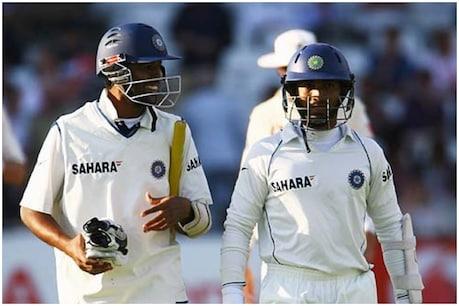 बांग्लादेश को वर्ल्ड चैंपियन बनाने वाले भारतीय बल्लेबाज ने कहा-टीम इंडिया से निकाले जाने की वजह मैं खुद