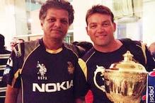T20 WorldCup: ...ताे इस पुरुष की वजह से फाइनल में पहुंची महिला टीम!ये है मामला