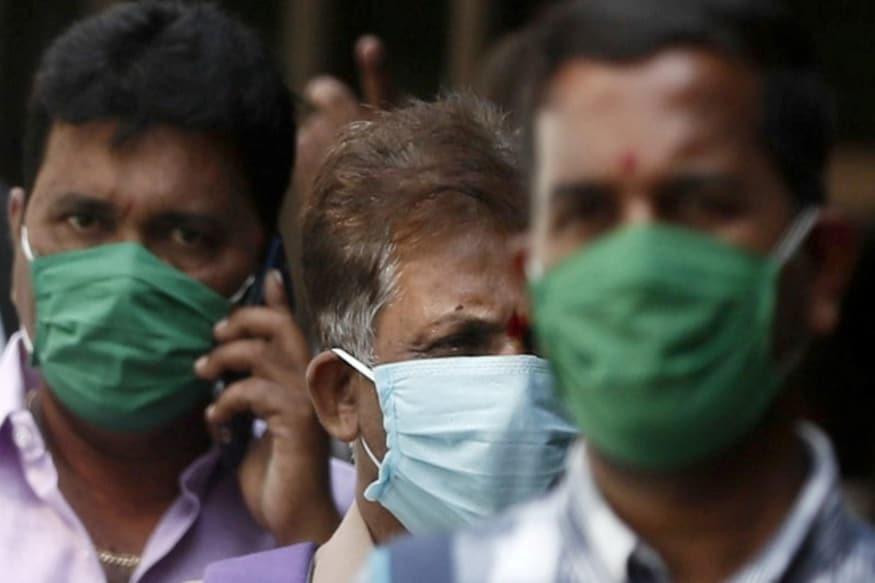 Corona, corona virus, China, India, Ministry of Health