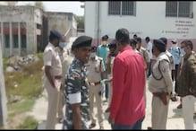 Lockdown के दौरान हुए एनकाउंटर में पुलिस ने कुख्यात भुवनिया को मार गिराया