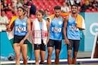 गोवा में होने वाले 36वें राष्ट्रीय खेल कोरोना वायरस की वजह से स्थगित
