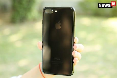 Apple ला रहा है 256GB वाला सस्ता iPhone, पहले ही पता चल गई लुक और फीचर्स की जानकारी!