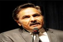 MP: मुख्य सचिव इकबाल सिंह का लिया गया COVID-19 सैंपल