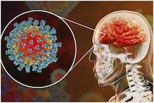वैज्ञानिकों ने बनाया ऐसा खास डिवाइस, जो इंसानी दिमाग की तरह करता है काम