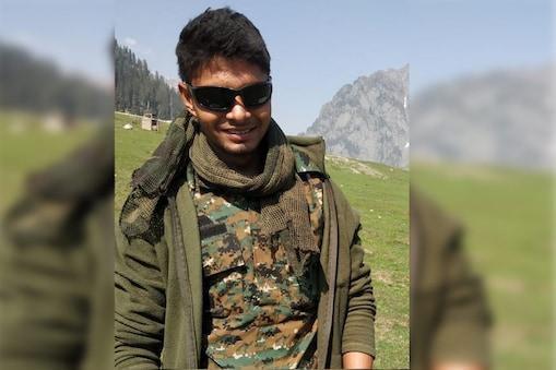छत्रपाल सिंह 5 साल पहले सेना में भर्ती हुए थे. वे सेना में पैरा ट्रूपर के पद पर तैनात थे.