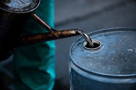 खत्म हो सकता है कच्चे तेल का प्राइस वॉर, डोनाल्ड ट्रंप के भरोसे के बाद कीमतों में उछाल