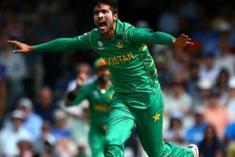 पाकिस्तानी क्रिकेटर्स ने बयां किया दर्द, कहा- सोशल मीडिया का इस्तेमाल करने से पहले करना पड़ता है घर का काम