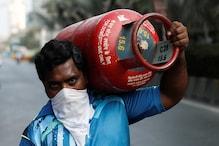 2.66 करोड़ लोगों को फ्री में मिला LPG, आपको भी चाहिए तो इन बातों का रखें ध्यान