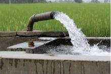 मोदी-नीतीश के प्लान ने बदले हालात, 9 सालों में सबसे बेहतर हुआ गया का जल स्तर