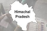 Lockdown: हिमाचल प्रदेश में शैक्षणिक संस्थानों में छुट्टियां 15 जून तक बढ़ी