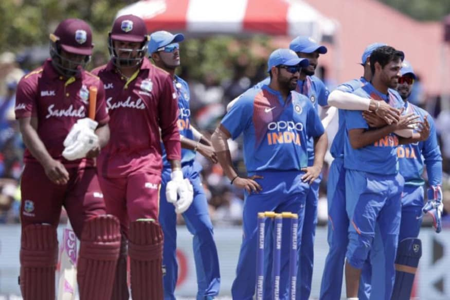 माइकल होल्डिंग ने कहा, भारतीय क्रिकेट बोर्ड ने 2013-14 में वेस्टइंडीज क्रिकेट को पांच लाख डॉलर दिये थे जो पूर्व खिलाड़ियों को दिये जाने थे. मैं भी पूर्व खिलाड़ी हूं और ऐसा नहीं है कि मुझे पैसा चाहिये लेकिन मैं कई पूर्व खिलाड़ियों को जानता हूं और किसी को इस रकम का एक प्रतिशत भी नहीं मिला. माइकल होल्डिंग ने आगे कहा, मुझे यकीन है कि हमारे बोर्ड ने अगर पैसा दिया होता तो उसका काफी प्रचार होता, वह पैसा कहां गया? मैं जल्द ही बताऊंगा.