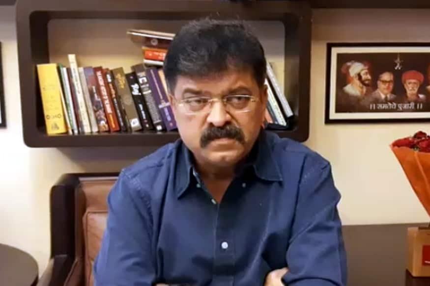 coronavirus vaccine, covid-19, lockdown in india, maharashtra, Maharashtra minister Jitendra Awhad