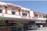 COVID: प्लाज्मा थैरेपी के लिए तैयार है भीलवाड़ा, यहां 30 मरीज हो चुके हैं ठीक